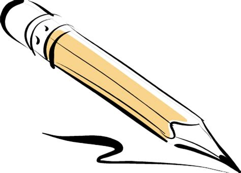 Writing Your Motivation Letter for Studies Abroad